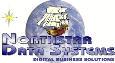 Northstar Data Systems Internet Services